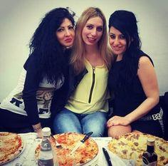 #pizza#barrumbarimini#tbt#instadaily#instagramhub#tbt#igers#tweegram#like4like#rimini#italia#puglia#bari#emiliaromagna#bologna#basilicata#matera#napoli#puglia#sicilia#parma#liguria#campania#palermo#firenze#catania#matera#firenze#napoli#calabria by carbonesimo