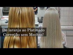 Beauty Makeup, Hair Makeup, Hair Beauty, Loreal, Amanda, Beauty Hacks, Youtube, Make Up, Long Hair Styles