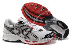 http://www.griffeyshoes.com/hot-mens-asics-gel-virage-4-running-shoes-white-red.html HOT MENS ASICS GEL VIRAGE 4 RUNNING SHOES WHITE RED Only $75.00 , Free Shipping!