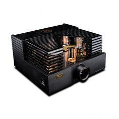 Available as a global limited version in 249 pieces On the occasion of Anniversary Cayin launch as a limited Toroidal Transformer, At Home Movie Theater, Audio Design, High End Audio, Global Market, Vacuum Tube, 25th Anniversary, Integrity