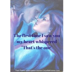 Quotes taken from the Twin Flame course with Coryelle Kramer SaveSave Love Affair Quotes, Real Love Quotes, Twin Flame Love, Twin Flames, Twin Flame Quotes, Unconditional Love Quotes, Twin Flame Relationship, Love Twins, Spiritual Love