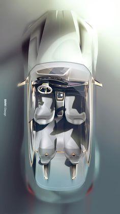 2020 BMW Concept Design Process by Chris (Chung kyo) Lee cars Bmw Interior, Car Interior Sketch, Car Interior Design, Automotive Design, Exterior Design, Bmw Design, Car Design Sketch, Car Sketch, Design Cars