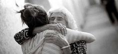 Desaparecidos, in Argentina ritrovata la 'nipote numero 126'
