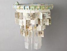 paper-chandeliers