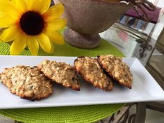 My Recipes, Cooking Recipes, Macarons, Baked Potato, Muffins, Deserts, Gluten, Vegetarian, Nutrition