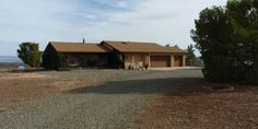 #3bedroom #2bath on 20 acres in #Mayer #Az. Give us a call for more information (928)-533-9413