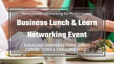 #Halloween Tickets Onsale! Join local business professionals for a #Halloween treat, making connections and learning how to grow your customer base at our 10/31 Business Lunch & Learn #Networking #Event.  RSVP Today! #lunchandlearn #westchester #businessevent