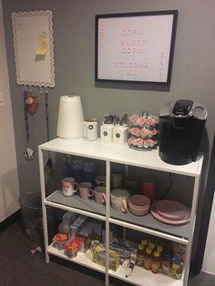 Splendid Furniture Ideas For Your Dorm Room