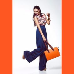 #New #story for @theatlasmagazine , with @nadiaboulif  LINK IN THE BIO: ☝️☝️☝️ BACK TO COLOR // LINK IN BIO Photographer / Julio Sancho for JSancho Photography / @jsanchophotography Assistant / Lelle @lellephotography Stylist / Ele García @elegarciastyle #muah :Paola Darnelly Makeup for #Nyx Professional and #Ikko @paola_darnelly_make_up Creative Direction / Manuela Suárez @suarez.manuela #fashion #modaespaña #joyas #jewels #makeup #style #stilista #instafashion #instajewelry #model…