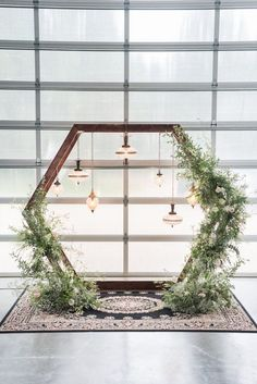 How to use area rugs in your wedding decor. Boho ceremony aisle, altar space, creating a lounge, or an intimate picnic for two. ~ area rugs // wedding decor // create a space // wedding aisle // altar… More Spring Wedding Decorations, Wedding Themes, Wedding Designs, Spring Weddings, Wedding Ideas, Wedding Arbors, Wedding Ceremony, Wedding Bells, Space Wedding