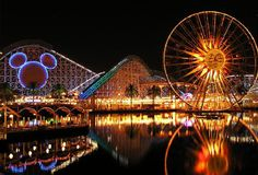 nice Best vacations in usa