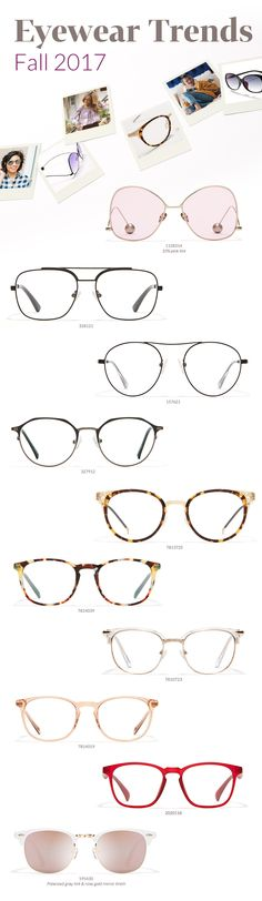 21419046416 98 Best Bling Eyewear images