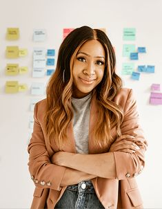 Boss Babe, Girl Boss, Business Portrait, Business Photos, Photography Branding, Photography Poses, Poses Photo, Photoshoot Inspiration, Business Women