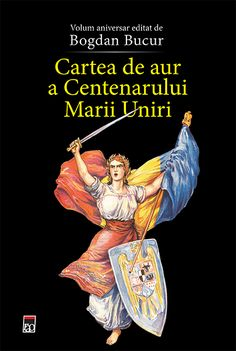 Cartea de aur a Centenarului a Marii Uniri - Bogdan Bucur Aur, Memes, Movie Posters, Meme, Film Poster, Billboard, Film Posters