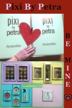 Pixi By Petra Makeup  #pixibypetra #makeup #beauty