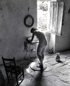 willy ronis. beautiful.