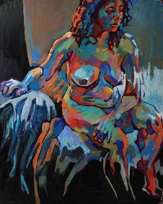 by Piotr Antonow