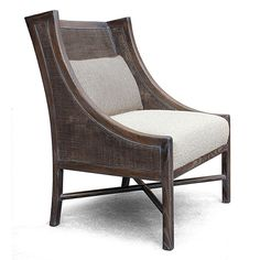 http://charterfurniture.com/category/36/product/147694