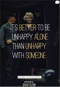 #marilynmonroe #quotes http://www.quotezine.com/marilyn-monroe-quotes-20-inspiring-sayings-every-girl-can-relate-to/