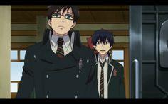 Blue Exorcist Cosplay, Screen Shot, Anime, Art, Art Background, Kunst, Cartoon Movies, Anime Music, Performing Arts