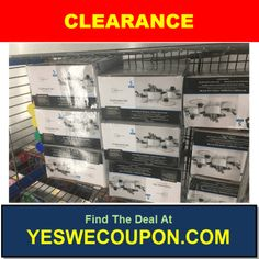 walmart store inventory checker and clearance finder couponing and