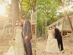 cuteness #wedding #couple