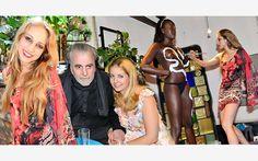 Caroline Schell Star Wars, My Friend, Friends, Crown, Art, Fashion, Guys, Amigos, Art Background