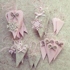 idea for christmas ♥