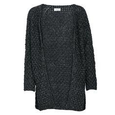 Nümph Top, Audrey, Mørk Blå   Toppe, Tøj, Dametøj