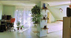 Eladó családi ház Érd Vincellér részén