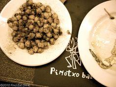 Bar Pinotxo | Barcelona - Find. Eat. Drink.