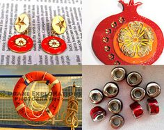 Love is in the air by Vicky Ehrman on Etsy--Pinned with TreasuryPin.com
