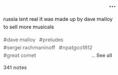 Theatre Geek, Musical Theatre, Theater, Great Comet Of 1812, The Great Comet, Finding Neverland, Dear Evan Hansen, Talk To Me, Gq