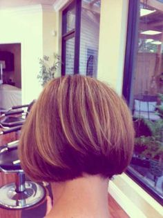 messy+bob+for+black+girls | Women and girls with blonde hairs can try this bob hairstyle. To make ...