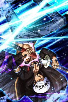 Zoro One Piece, One Piece 1, One Piece Fanart, Itachi, Naruto, Jean Bart, Manga Anime One Piece, One Piece Funny, One Piece World