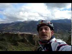 LUCHA POR TUS SUEÑOS!! QUE NADIE TE CORTE LAS ALAS!!! Mtb Bike, Bicycle Helmet, Mountain, Wrestling, Wings, Cycling Helmet