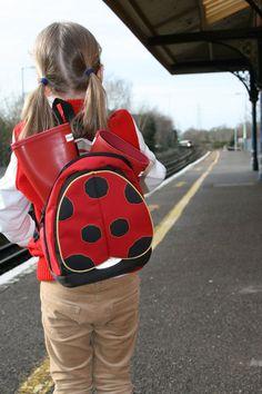 Dicas práticas para viajar com crianças!