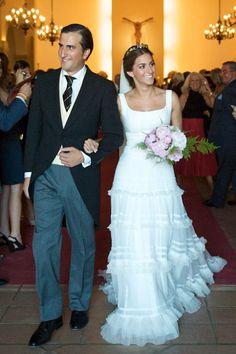 Foto www.santiagodesentmenat.com