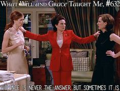 What Will and Grace Taught Me Jack Will And Grace, Karen Walker Quotes, Will Truman, Anastasia Beaverhausen, Debra Messing, Straight People, Classic Songs, Tv Show Quotes, Great Tv Shows