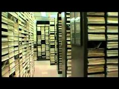 """The Corporation - Full Movie [ This and """"Manufacturing Consent"""" changed everything for me. ]"""