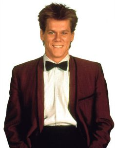 Kevin Bacon Footloose Prom