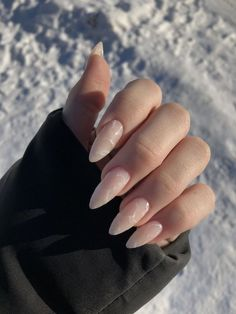 Aycrlic Nails, Swag Nails, Hair And Nails, Colored Acrylic Nails, Cute Acrylic Nails, Elegant Nails, Stylish Nails, Fire Nails, Minimalist Nails