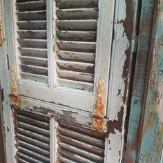 Puertas viejas Meet, Doors, Old Doors, Gate