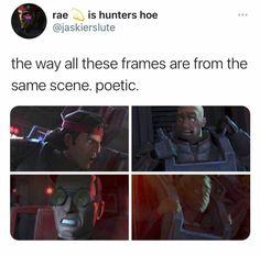 Star Wars Rebels, Star Wars Clone Wars, Star Wars Art, Star Trek, Space Movies, Star Wars Jokes, Star War 3, Clone Trooper, Funny Memes