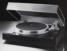 Aurex SR-P90   1982