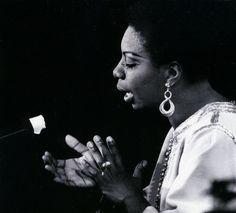 The Hurgador [Art Network]: Blues & Jazz / Black & White (III)