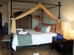 @ Secrets Maroma Beach Resort