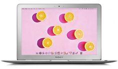free desktop wallpaper downloads   dress your tech   designlovefest