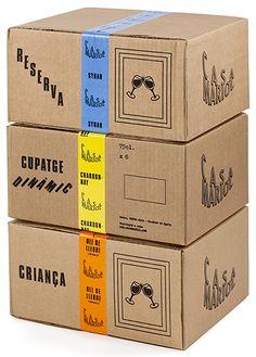 Casa Mariol caixes cupatge dinàmic, criança i cupatge dinàmic.