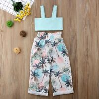 Bowknot Crop Top and Pants Outfit Looking for the perfect outfit for a cruise summer vacation winter getaway or beach trip. This toddler outfit is so cute and stylish. The post Bowknot Crop Top and Pants Outfit appeared first on Toddlers Ideas. Baby Outfits, Little Girl Outfits, Little Girl Fashion, Baby Girl Dresses, Toddler Fashion, Toddler Outfits, Fashion Kids, Baby Dress, Kids Outfits